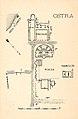 Mappa di Ostra antica.jpg