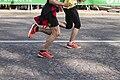 Marathon de Paris 2013 (29).jpg
