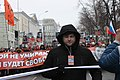 March in memory of Boris Nemtsov in Moscow (2019-02-24) 23.jpg