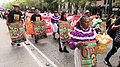 Marcha Ayotzinapa 2019 18.jpg