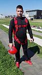 Marcin Krupa 2016.08.27.jpg