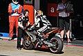 Marco Melandri MotoGP-2015.JPG