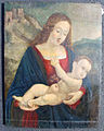 Marco d'Oggiono (workshop) - Virgin and Child.JPG