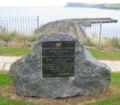 Marconi memorial Ballycastle County Antrim.jpg