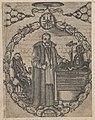 Marcyjan Tryzna. Марцыян Трызна (M. Savicki, 1643).jpg