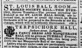 Mardi Gras Balls New Orleans Daily Picayune 20 Feb 1844.jpg