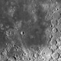 Mare Nubium (LRO).png