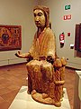 Mare de Déu de Sant Pere de Roda de Ter (48509688287).jpg