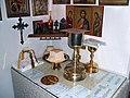 Maria-Obhut-Kirche-2011-February-20 Reader-10.jpg