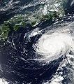 Maria 2006-08-07 0435Z (Worldview).jpg