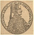 Maria I Reg. Angl. Franc. et Hib. Fidei Defensatrix (BM 1865,0610.412).jpg