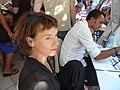 Marianne Maury Kaufmann 00.jpg