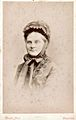 Marie von Bayern 1a.jpg