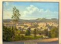 Marienbad,c 1855.jpg