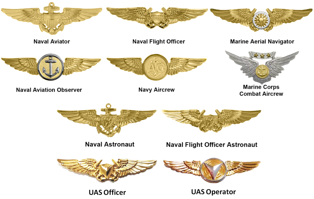 File:Marine Aviation.png - Wikimedia Commons