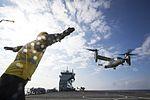 Marine Ospreys provide NATO unique, powerful asset 151113-M-EF955-216.jpg
