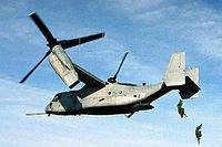 Marsoldato V-22 Osprey.jpg