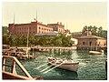 Marineakademie Kiel 1900.jpg