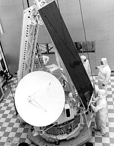 Mariner 10 prepared for encapsulation.jpg