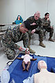 Marines, sailors gain lifesaving skills during training 120105-M-XK110-514.jpg