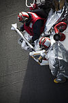 Marines, sailors help Coast Guard with casualty evacuation 120604-M-TF338-074.jpg