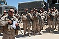 Marines conduct IED training during Exercise Desert Scimitar 130503-M-XZ121-150.jpg