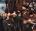 Marinus van Reymerswale - The Calling of Matthew - WGA19324.jpg