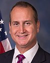 Mario Díaz-Balart official photo (cropped).jpg