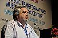 Mark Taylor - Kolkata 2014-02-13 2322.JPG