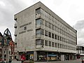 Market Hall - geograph.org.uk - 2005733.jpg
