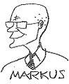 Markus-Selbstportraet.jpg