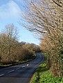 Marldon Road - geograph.org.uk - 1671147.jpg