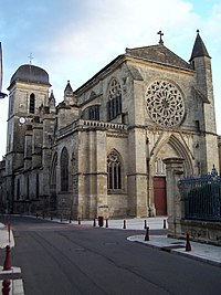 Marmande Église Notre-Dame 01.jpg