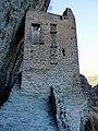 Marmels Castle, chapel 5.jpg
