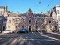 Marnixstraat 281 foto 1.jpg