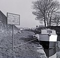 Marple top lock, 1961 - geograph.org.uk - 1618594.jpg