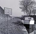 Marple top lock, 1961 - geograph.org.uk - 1618594.jpg