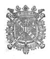 Marschall de Asfeld.png