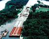 Marseilles Lock and Dam Historic District