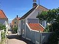 Marstrand 32-1 RA 10157700320001 IMG 9481.jpg