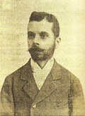 Martín Pastells y Papell (1856-1926) retrato.png