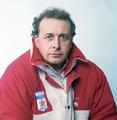 Mart Smeets 1987.png