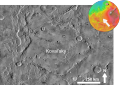 Martian crater Koval'sky based on day THEMIS.png