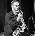 Martin Myhre Olsen Jazz på Jølst 2019 (234348).jpg