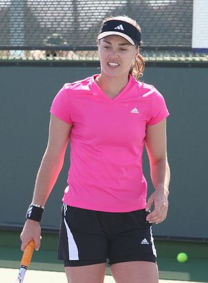 Martina Hingis Indian Wells 2006 1.jpg