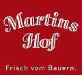 Martinshof Logo.jpg