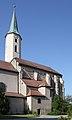 Martinskirche Klosterneuburg.JPG