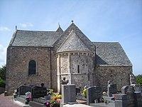 Martinvast - Eglise Notre-Dame (choeur).jpg