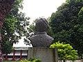 Martyr Shamsuzzoha Memorial Sculpture 19.jpg