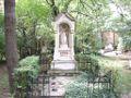 Marx cemetery 022.jpg